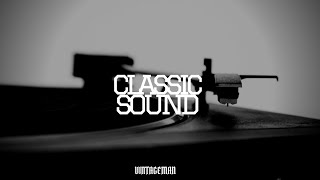 """Good Sound"" 90s OLD SCHOOL BOOM BAP BEAT HIP HOP INSTRUMENTAL"