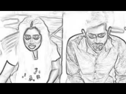 O ry piya HD Official Full Song  Full Video Song   Sarmad Qadeer ,Farhana Maqsood   collegegirlsvide