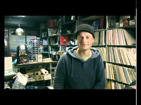 ThomasD - Million Voices (Telekom Song)