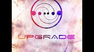 Upgrade - SuperSet 2014 (R-Min Edition)