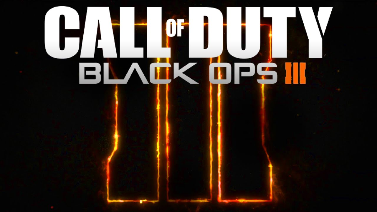 Super Soldier Call Of Duty Black Ops 3 Trailer Breakdown