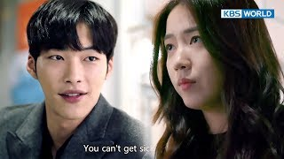 """Video [1ClickScene] WooDoWan """"You can't get sick"""" to RyuHwayoung (MadDog Ep. 7) download MP3, 3GP, MP4, WEBM, AVI, FLV Maret 2018"""