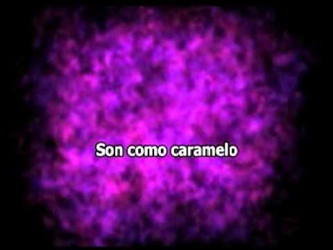 Boquita De Caramelo O Tus Besos Son