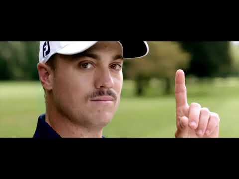 2017- Week 17- Winning Golf TV- SAP America- Hershey's Mill Golf Club