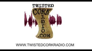 Twisted Cork Radio Fun Fact: Classification systems of wine!