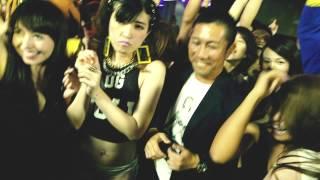 「パーティ☆キング」 6月24日よりiTunes、レコチョク他で配信スタート!!...
