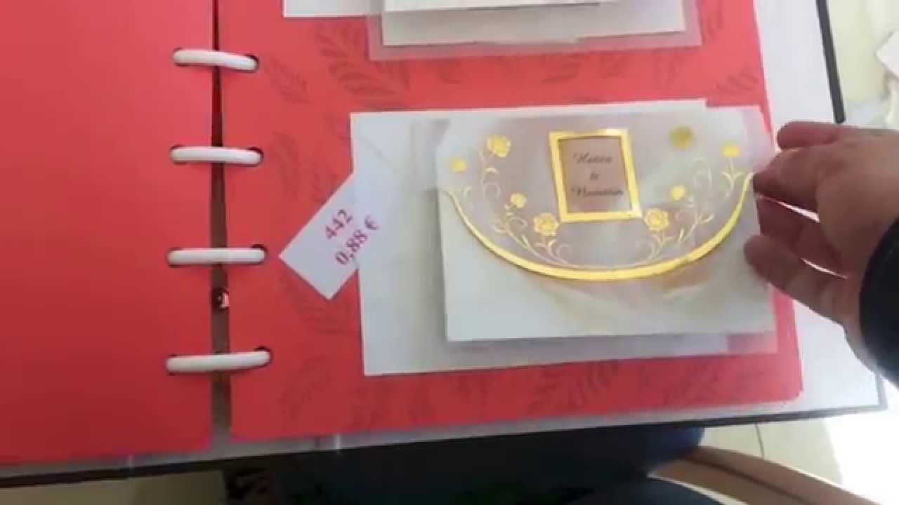 Prestij Davetiye Duisburg Almanya Siparis Davetiyeler Marxloh Einladungskarten Hochzeitskarten