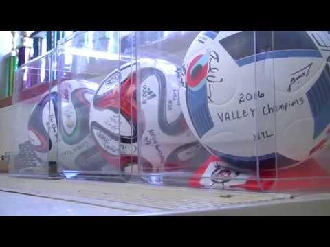 New UC Merced Student Athletes