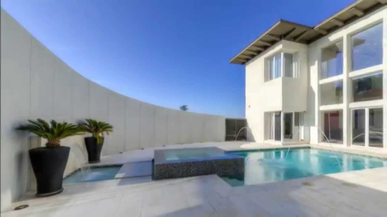contemporary modern homes for sale san antonio - home modern