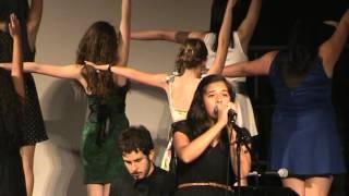 Baixar Women's Chamber Ensemble: Adele: Songs From The Album 21 (Friday)