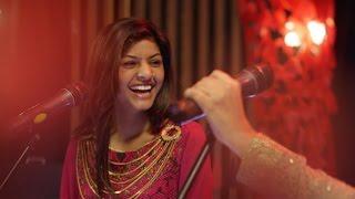 'Teriyaan Tu Jaane' Promo - Amit Trivedi - Coke Studio @ MTV Season 4