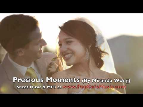 lovepreet sandhu precious moments mp3