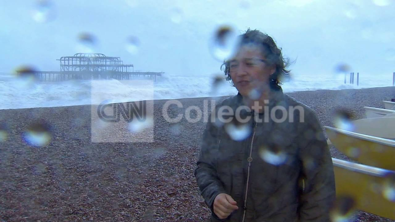 Download UK STORMS: INTENSE WINDS AND RAINS