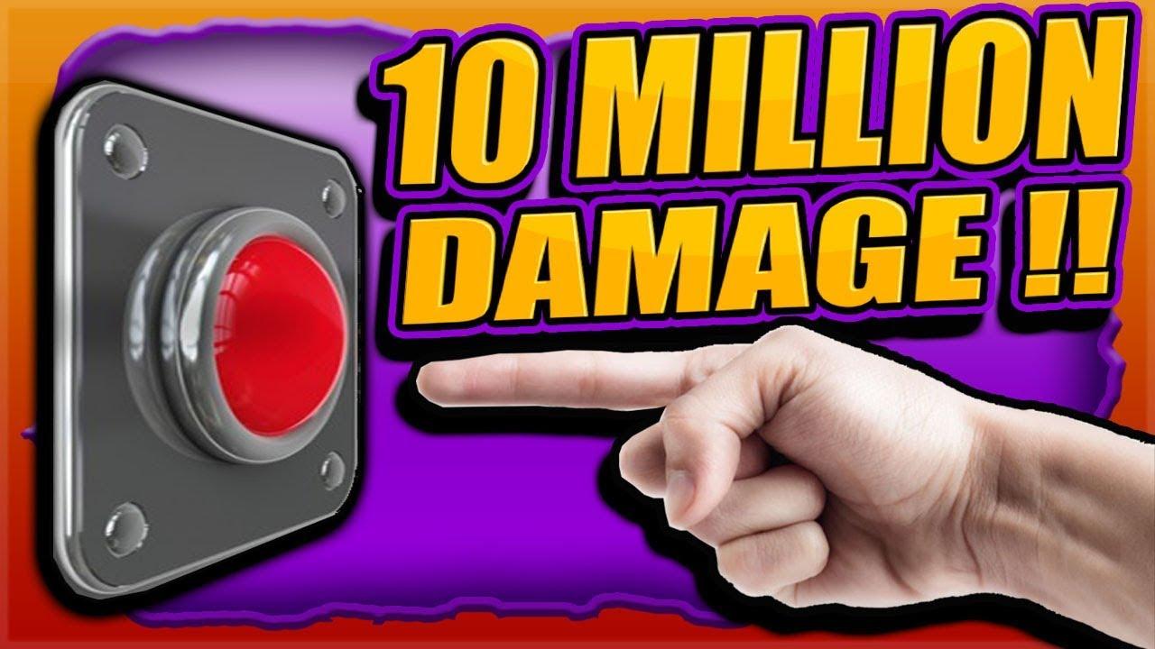 SMASH! This BUTTON To Do ((10 MILLION DAMAGE!!)) BORDERLANDS 3 thumbnail