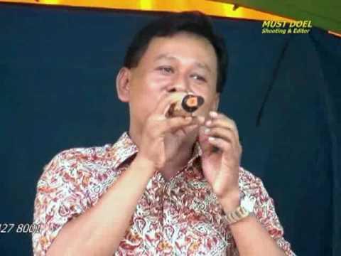 Tidak Semua Laki laki - Vocal: Pk  Marno - Rhema Music - Live Teluk Sikai