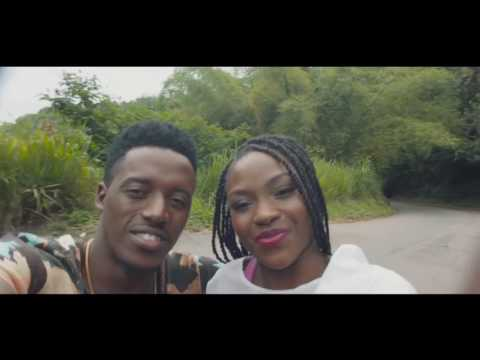 Romain Virgo - Now/Extended - BEAT LINK  [2017]