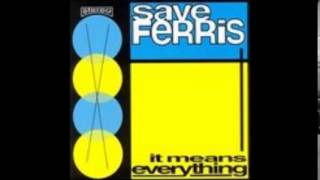 Watch Save Ferris Lies video
