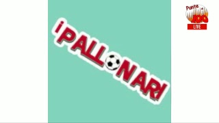 I Pallonari Speciale Europa League LIVE: Hapoel Haifa-Atalanta