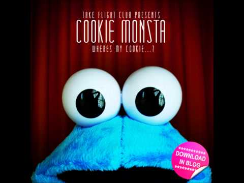 Dirty Picture (Cookie Monsta Dubstep Remix)