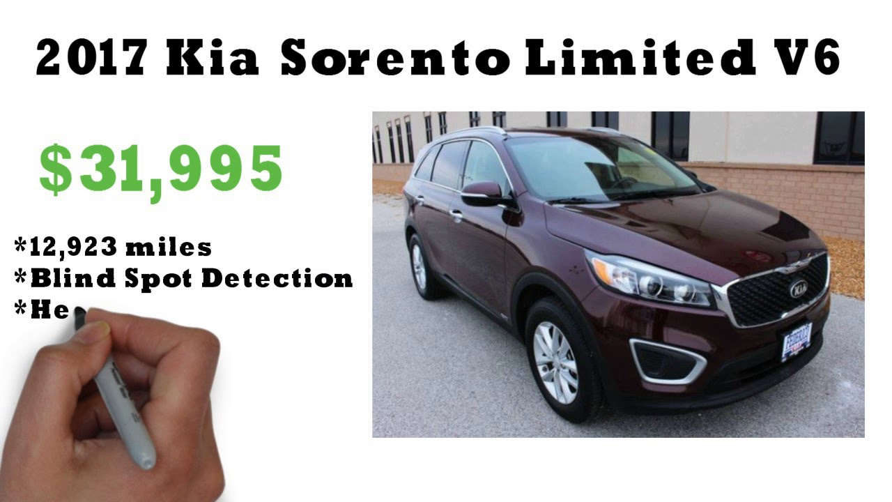 Wood River Kia >> Federico Kia Preowned Vehicle Specials In Wood River Il