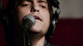River Giant - Missing You (Live on KEXP)