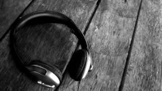 Play Style Fusion (Jessus Progressivo Mix)