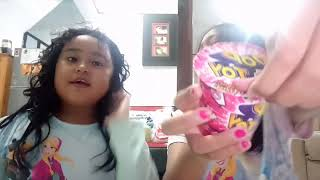 Pop toys review