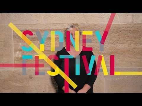 Model Citizens   Auslan Interpreted   Sydney Festival 2018