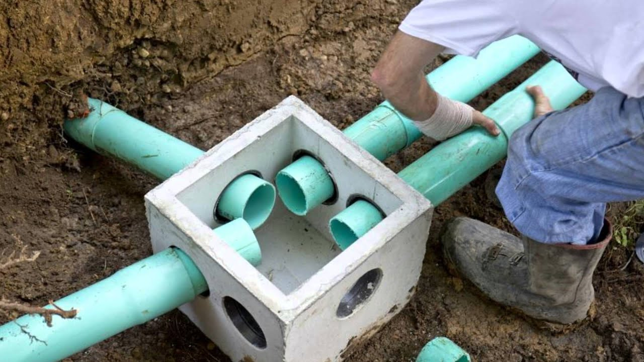 Why Hiblow Air Pumps Are Recommended For Septic Systems