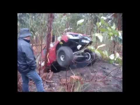 Nissan Patrol Kzt