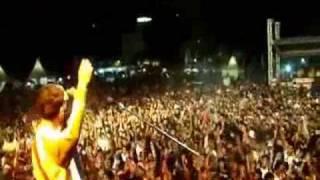 Video Bondan Prakoso - Xpresikan live!! download MP3, 3GP, MP4, WEBM, AVI, FLV Juli 2018