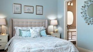 ideias para decoração de quartos de casal