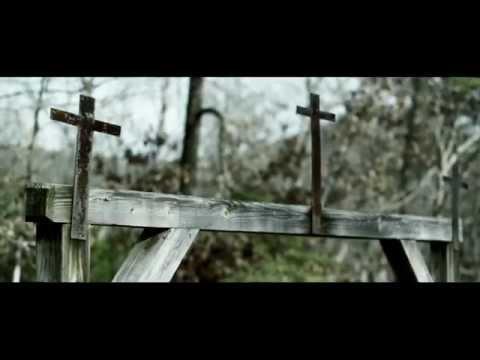 """Driftwood Fire - """"Appalachian Hills"""" Driftwood Fire Music"""