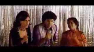 клипы из индийского кино Переиграть судьбу