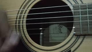 Cover Lagu Jatuh Cinta Padamu Vagetoz (Musik Indonesia) #viral #top #keren #90an #hits #populer