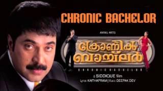 Swayamvara Chandrike HD- Chronic Bachelor