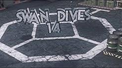 FaZe Swan: Swan Dives - Episode 14