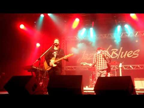 TV DIVIRTA-CE - Jam Session cm Felipe Cazaux no 13º Festival Jazz e Blues - SDC14928