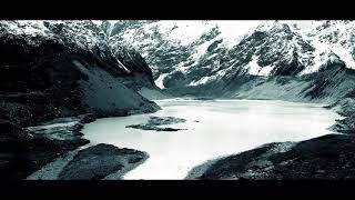 Solinca - cithara ambientum I - Atmospheric Sounds - ambient guitar - relaxation music