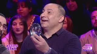 Jeu Dit Tout S01 Episode 13 26-12-2019 Partie 03