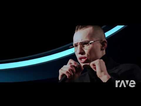 Dmt Pokora - Tyree Rahoerson & Żabson, (Rap BLEND)