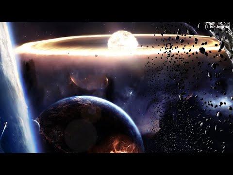 Земля повсеместно пробуждается Команда Света обращается к Человечеству!