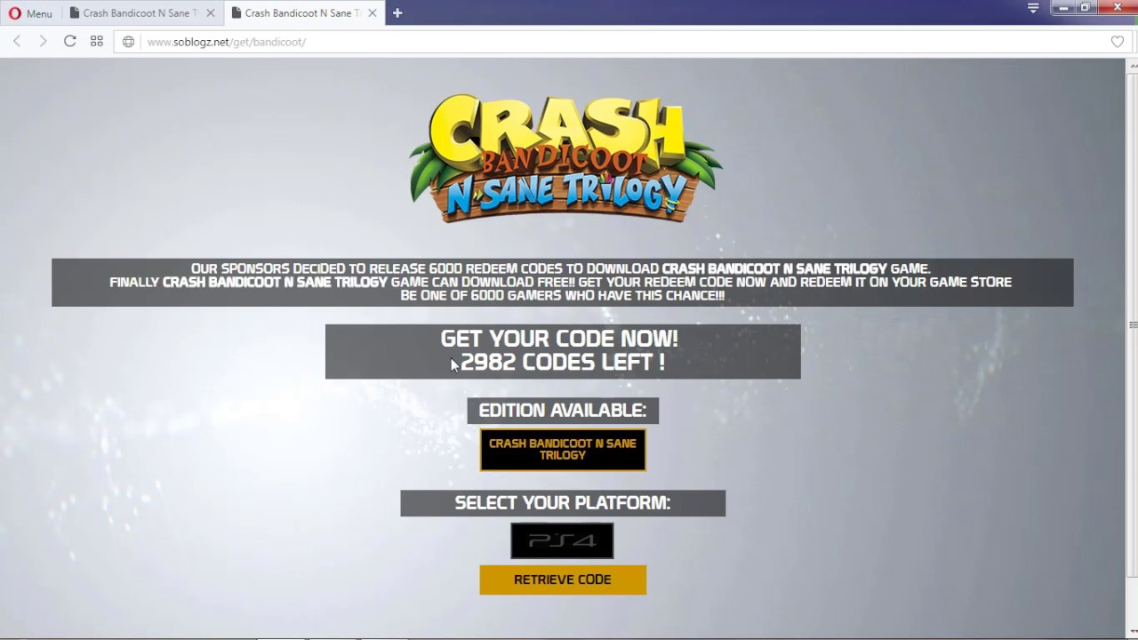 Crash bandicoot backgrounds free download | pixelstalk. Net.