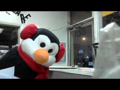 84jvcgrm84's Webcam Video from January 23, 2012 12:02 AM