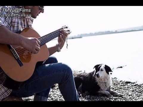 Cây đàn ghi - ta của Lorca