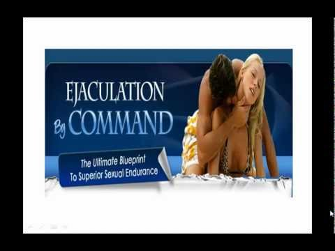 Apologise, but, how to cure pre mature ejaculation confirm