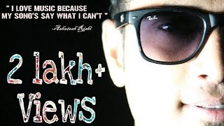 Tu Pyar Hai - Reprise | Aamir Khan | Ashutosh Rishi | Feat. Sid
