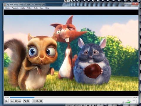 Tải phần mềm xem video MPC HC siêu nhẹ cho máy tính