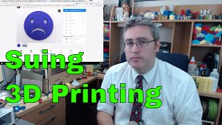 3D Printing Lawsuits - Just3DPrint(It) Vs Stratasys, TechCrunch, And Others
