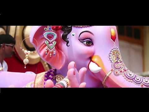 gan-gan-ganpataye-|-official---dj-video-song-2019-|-ganpati-songs-2019-|-latest-video-song